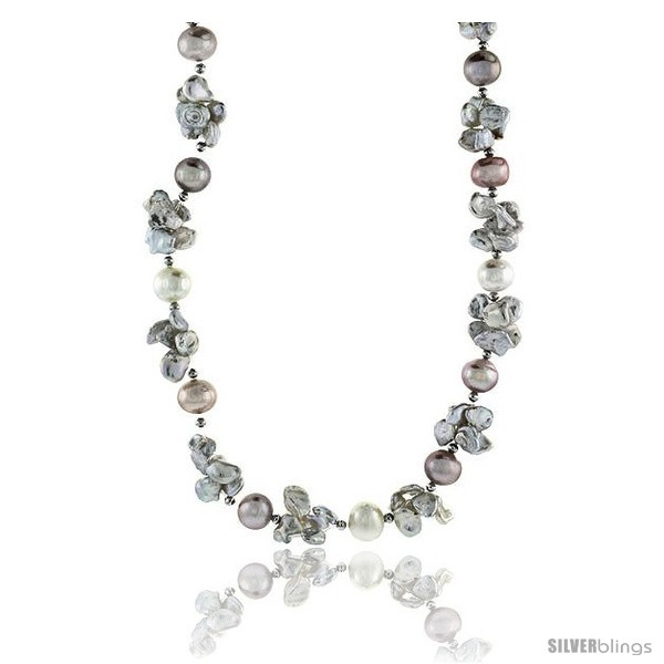 https://www.silverblings.com/81882-thickbox_default/sterling-silver-pearl-necklace-freshwater-5-7-5-mm-rhodium-finish-18-in-long.jpg