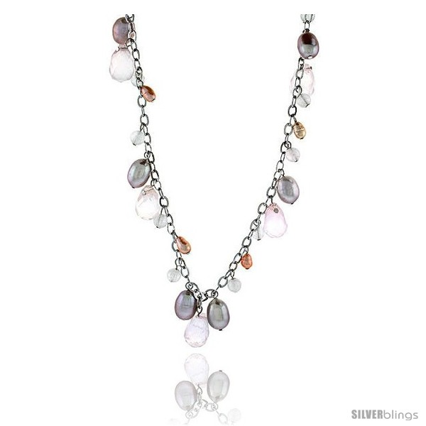 https://www.silverblings.com/81892-thickbox_default/sterling-silver-pearl-necklace-freshwater-8-mm-rhodium-finish-16-in-long.jpg