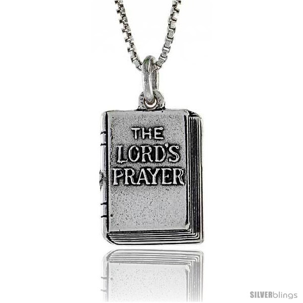 https://www.silverblings.com/81955-thickbox_default/sterling-silver-lords-prayer-holy-bible-pendant-5-16-in-8-mm-long-.jpg