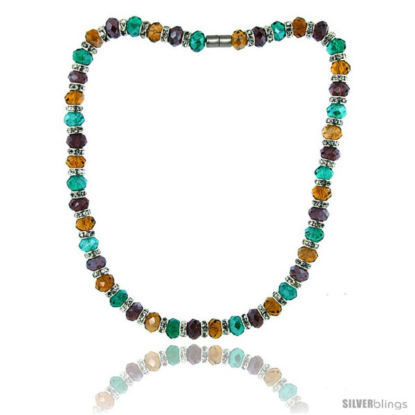 https://www.silverblings.com/82149-thickbox_default/18-in-multi-color-faceted-glass-crystal-necklace-on-elastic-nylon-strand-emerald-citrine-amethyst-color-3-8-in.jpg