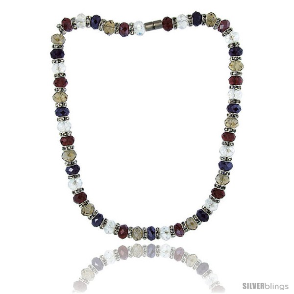 https://www.silverblings.com/82151-thickbox_default/18-in-multi-color-faceted-glass-crystal-necklace-on-elastic-nylon-strand-clear-garnet-smoky-topaz-amethyst-color-3-8.jpg