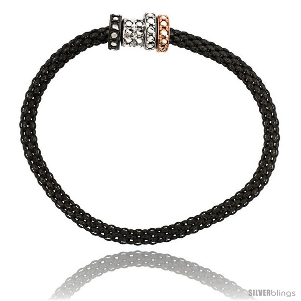 https://www.silverblings.com/82709-thickbox_default/sterling-silver-7-in-stretchable-bangle-bracelet-in-black-ruthenium-finish-w-tri-color-circle-bead-charm-accents-3-16-in.jpg