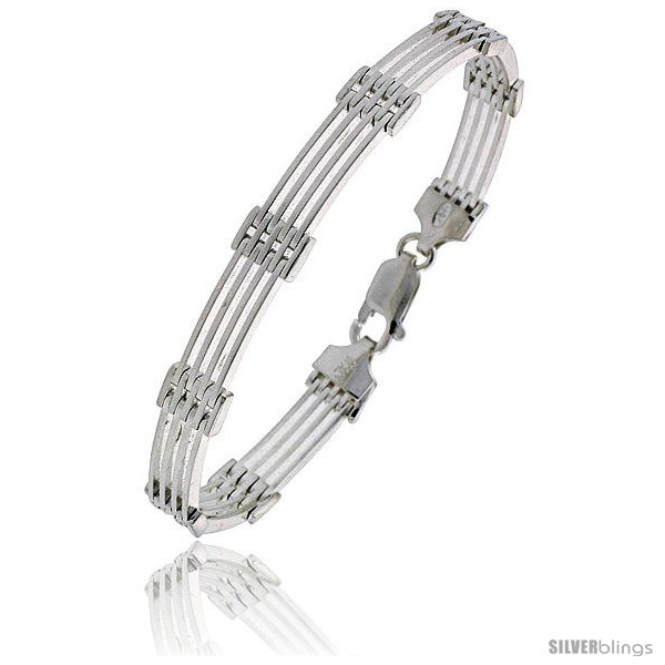 https://www.silverblings.com/82807-thickbox_default/sterling-silver-italian-binario-bar-bracelet-7-8-and-9-in.jpg