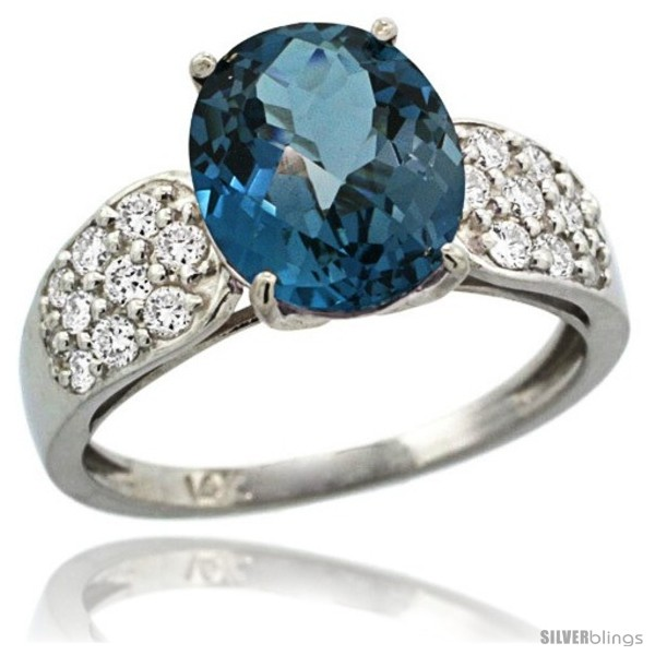 https://www.silverblings.com/82885-thickbox_default/14k-white-gold-natural-london-blue-topaz-ring-10x8-mm-oval-shape-diamond-accent-3-8inch-wide-style-r289771w05.jpg