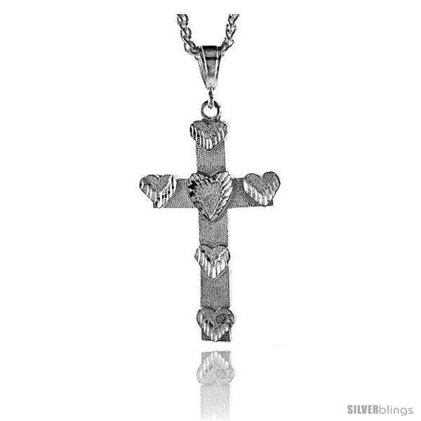 https://www.silverblings.com/82989-thickbox_default/sterling-silver-cross-pendant-2-1-2-68-mm-tall.jpg