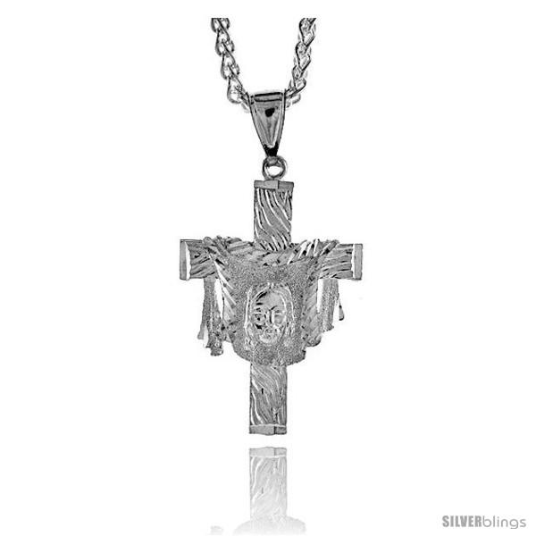 https://www.silverblings.com/83047-thickbox_default/sterling-silver-cross-pendant-jesus-face-in-the-garment-1-3-4-41-mm-tall.jpg