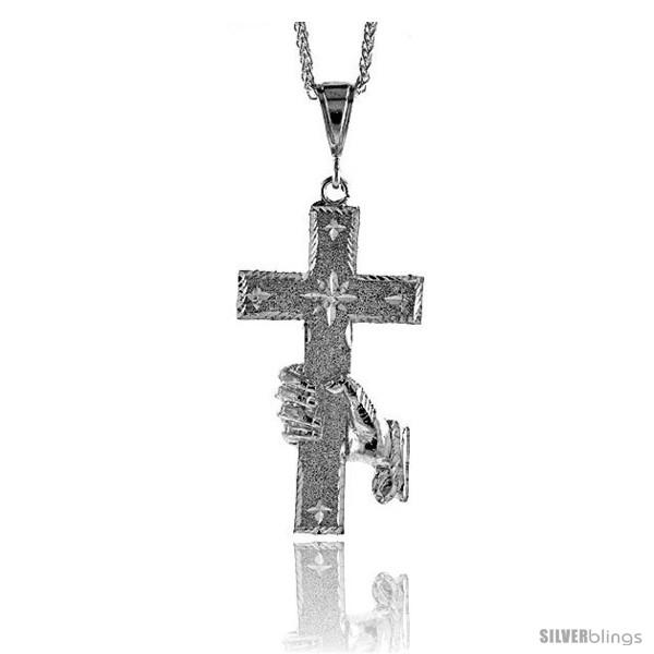 https://www.silverblings.com/83080-thickbox_default/sterling-silver-cross-pendant-3-77-mm-tall.jpg