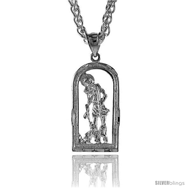 https://www.silverblings.com/83102-thickbox_default/sterling-silver-small-st-lazarus-pendant-1-1-4-32-mm-tall.jpg