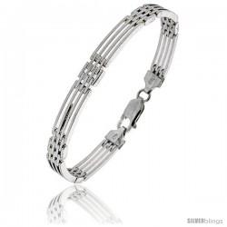 Bracelet -Style Bin207