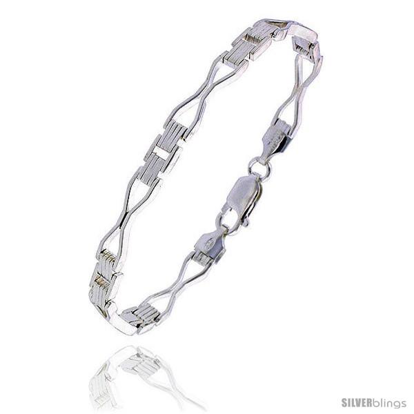 https://www.silverblings.com/83228-thickbox_default/sterling-silver-italian-binario-bar-bracelet-7-and-8-style-bin27.jpg