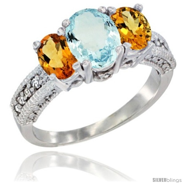 https://www.silverblings.com/83284-thickbox_default/14k-white-gold-ladies-oval-natural-aquamarine-3-stone-ring-citrine-sides-diamond-accent.jpg