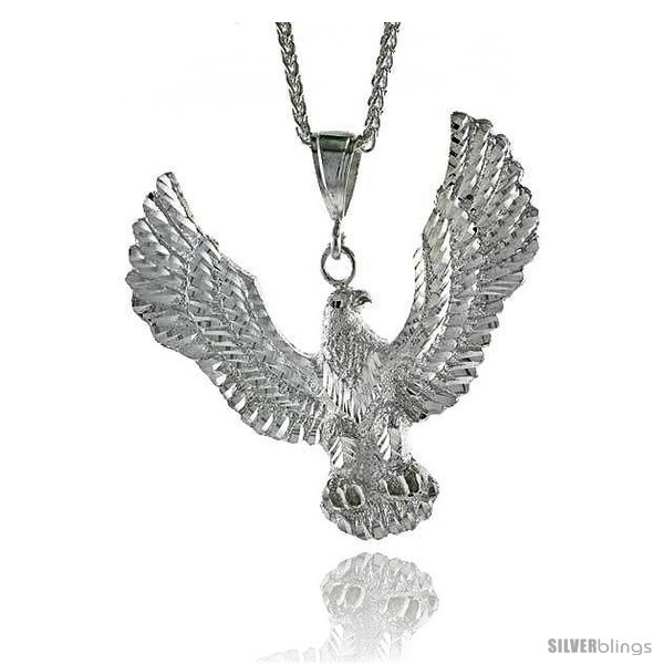 https://www.silverblings.com/83512-thickbox_default/sterling-silver-eagle-pendant-2-11-16-74-mm-tall.jpg