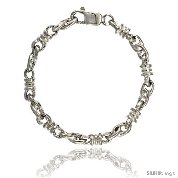 https://www.silverblings.com/83612-thickbox_default/sterling-silver-bullet-chain-available-in-different-lengths-1-4-in-6-mm-wide-style-blc6.jpg