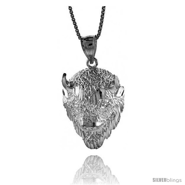 https://www.silverblings.com/83834-thickbox_default/sterling-silver-bulls-head-pendant-1-25-mm-tall.jpg