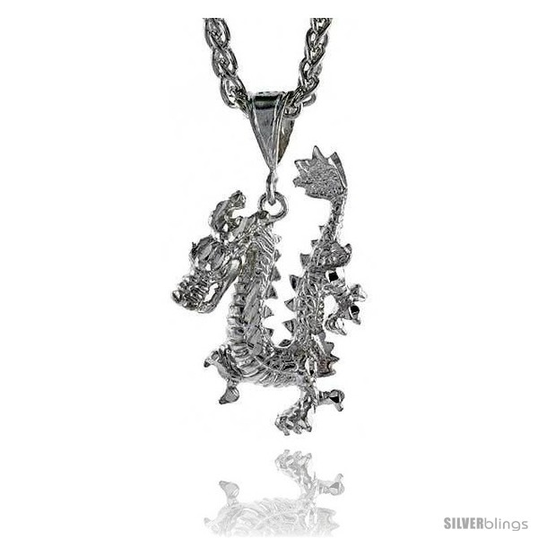 https://www.silverblings.com/83864-thickbox_default/sterling-silver-dragon-pendant-1-1-2-38-mm-tall.jpg