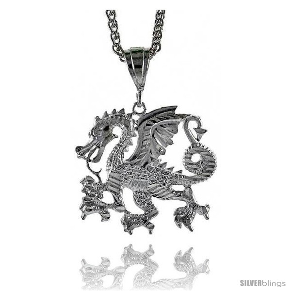 https://www.silverblings.com/83868-thickbox_default/sterling-silver-dragon-pendant-1-5-8-41-mm-tall-style-pq600.jpg