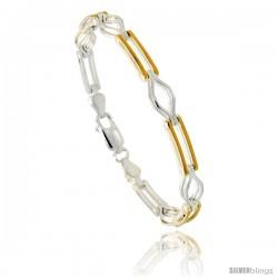 Bracelet -Style Bng20