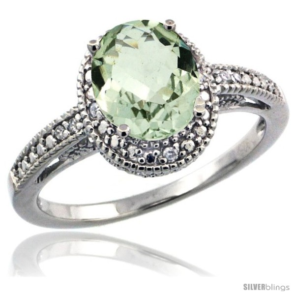 https://www.silverblings.com/8430-thickbox_default/sterling-silver-diamond-vintage-style-oval-green-amethyst-stone-ring-rhodium-finish-8x6-mm-oval-cut-gemstone.jpg