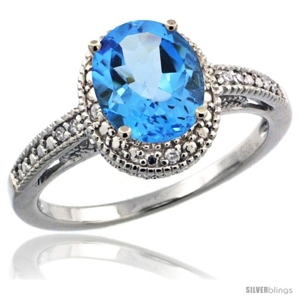 https://www.silverblings.com/8432-thickbox_default/sterling-silver-diamond-vintage-style-oval-blue-topaz-stone-ring-rhodium-finish-8x6-mm-oval-cut-gemstone.jpg