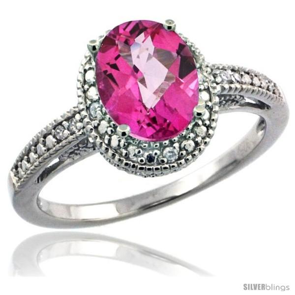 https://www.silverblings.com/8436-thickbox_default/sterling-silver-diamond-vintage-style-oval-pink-topaz-stone-ring-rhodium-finish-8x6-mm-oval-cut-gemstone.jpg