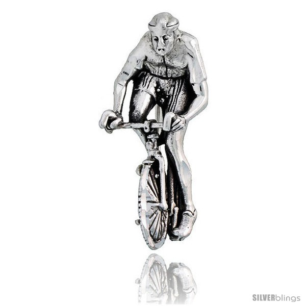 https://www.silverblings.com/84418-thickbox_default/sterling-silver-bicyclist-brooch-pin-1-1-4-32-mm-tall.jpg