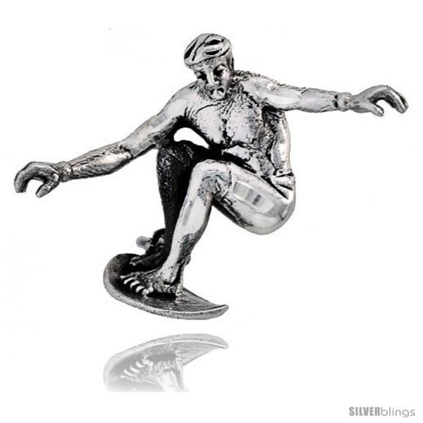 https://www.silverblings.com/84439-thickbox_default/sterling-silver-surfer-brooch-pin-1-1-16-27-mm-tall.jpg