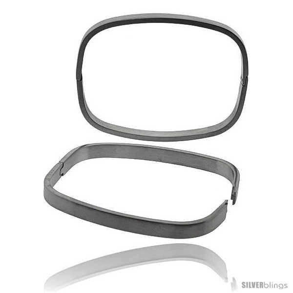 https://www.silverblings.com/846-thickbox_default/stainless-steel-oval-bangle-bracelet-for-men-8-in-style-bss17.jpg