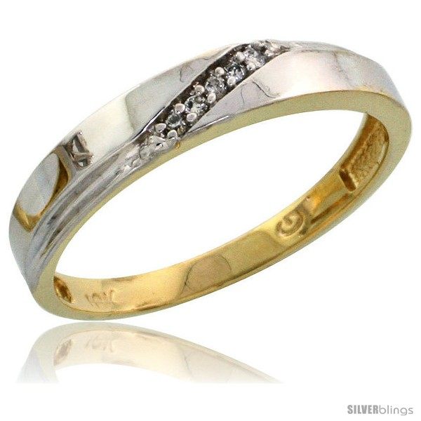 https://www.silverblings.com/8502-thickbox_default/10k-yellow-gold-ladies-diamond-wedding-band-ring-0-03-cttw-brilliant-cut-1-8-in-wide-style-10y015lb.jpg