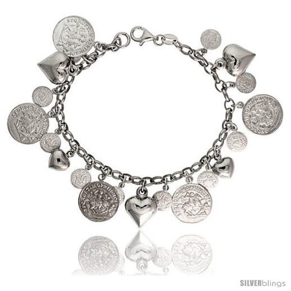 https://www.silverblings.com/85217-thickbox_default/sterling-silver-rolo-link-hearts-coins-charm-bracelet-7-in.jpg
