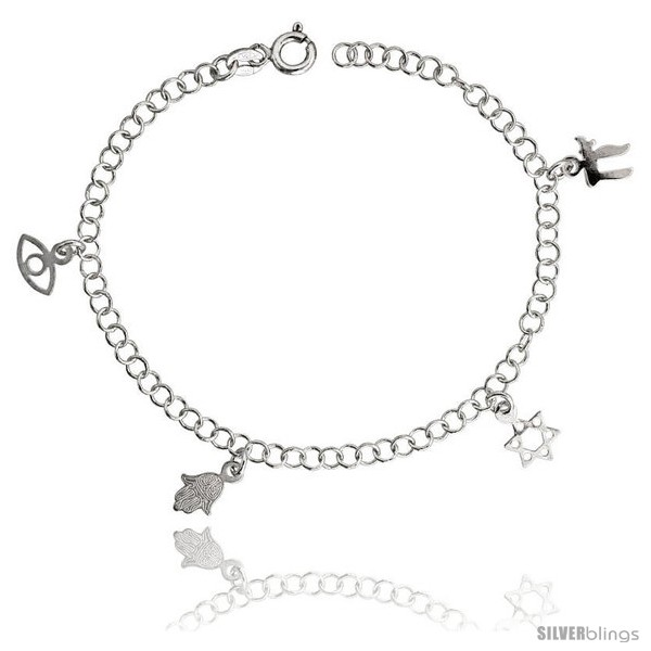 https://www.silverblings.com/85292-thickbox_default/sterling-silver-adjustable-charm-bracelet-w-jewish-symbols-1-2-12-mm-wide-7-in.jpg