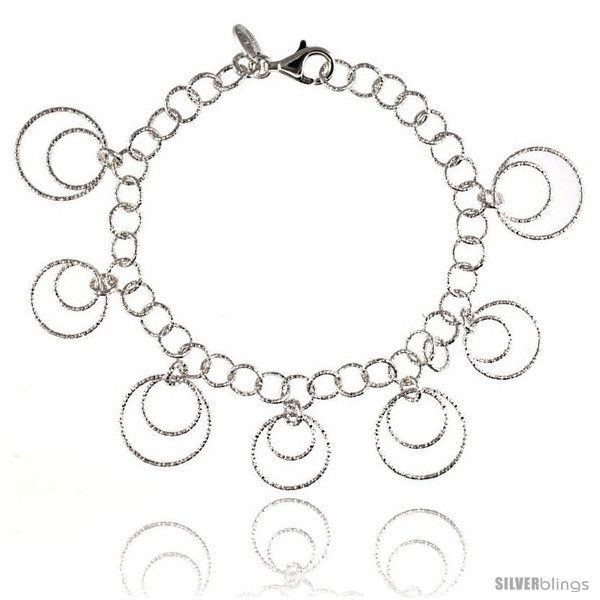 https://www.silverblings.com/85298-thickbox_default/sterling-silver-wire-hoop-circles-diamond-cut-8-in-bracelet-w-white-gold-finish-7-8-in-22-mm-wide.jpg