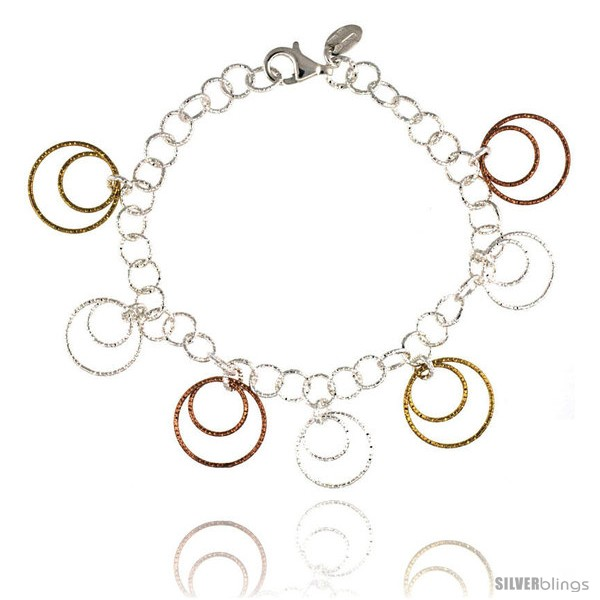 https://www.silverblings.com/85300-thickbox_default/sterling-silver-wire-hoop-circles-diamond-cut-8-in-bracelet-w-white-yellow-rose-gold-finish-7-8-in-22-mm-wide.jpg