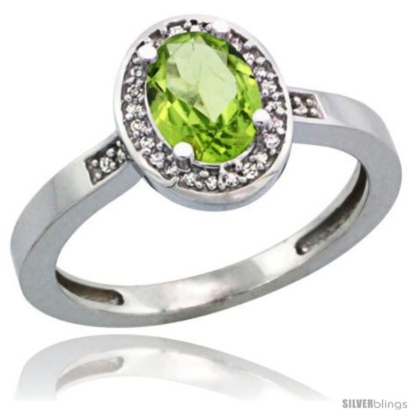 https://www.silverblings.com/8539-thickbox_default/sterling-silver-diamond-natural-peridot-ring-1-ct-7x5-stone-1-2-in-wide.jpg