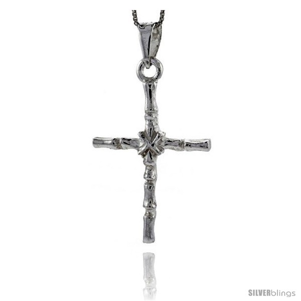 https://www.silverblings.com/85610-thickbox_default/sterling-silver-cross-pendant-handmade-highly-polished-1-3-4-in.jpg
