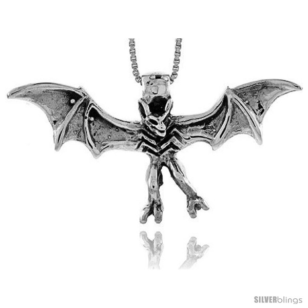 https://www.silverblings.com/86401-thickbox_default/sterling-silver-bat-pendant-1-3-4-in-46-mm-wide.jpg