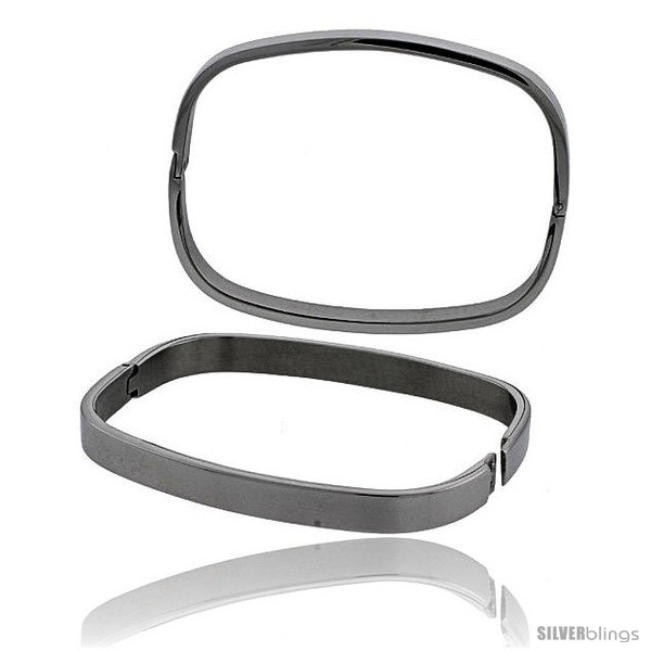 https://www.silverblings.com/866-thickbox_default/stainless-steel-oval-bangle-bracelet-for-women-7-in-style-bss18.jpg