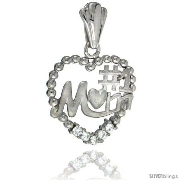 https://www.silverblings.com/87064-thickbox_default/sterling-silver-no-1-mom-heart-pendant-cz-stones-rhodium-finished-13-16-in-long.jpg