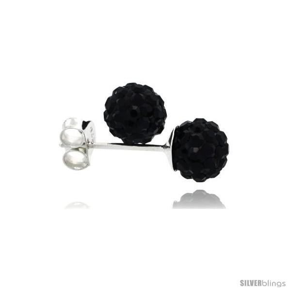 https://www.silverblings.com/87526-thickbox_default/sterling-silver-black-crystal-ball-stud-earrings-6mm.jpg