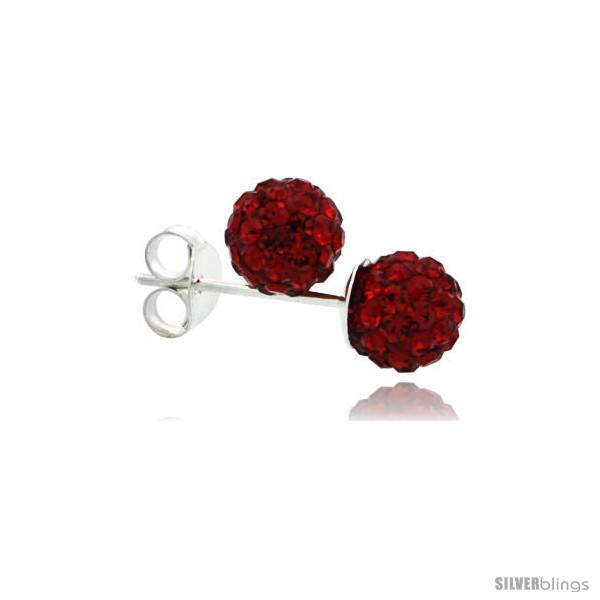 https://www.silverblings.com/87538-thickbox_default/sterling-silver-ruby-crystal-ball-stud-earrings-6mm.jpg