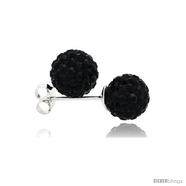 https://www.silverblings.com/87564-thickbox_default/sterling-silver-black-crystal-ball-stud-earrings-8mm.jpg