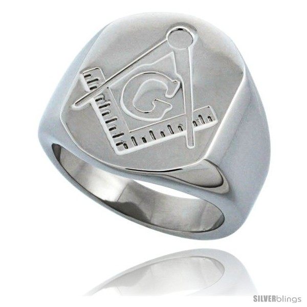 https://www.silverblings.com/8786-thickbox_default/surgical-steel-masonic-symbol-ring-square-and-compass-3-4-in.jpg