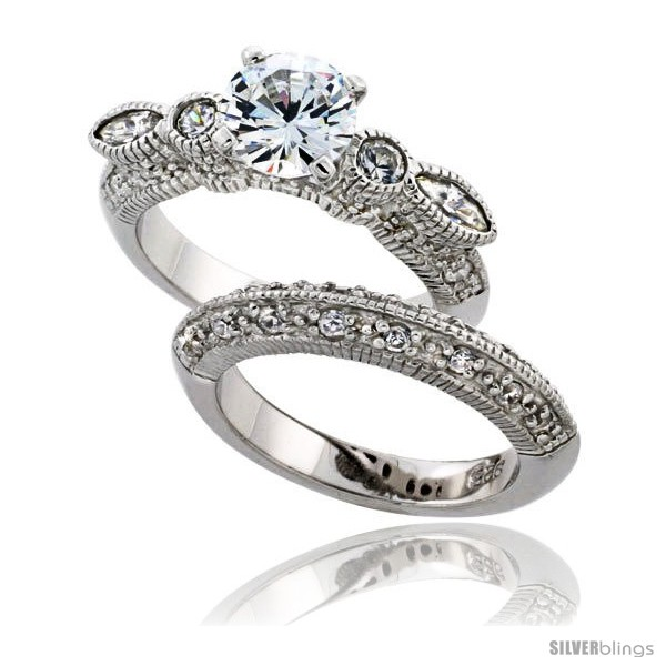 https://www.silverblings.com/88119-thickbox_default/sterling-silver-vintage-style-2-piece-knife-edge-cubic-zirconia-ring-set-7-mm-1-1-4-carat-size-high-quality-brilliant.jpg