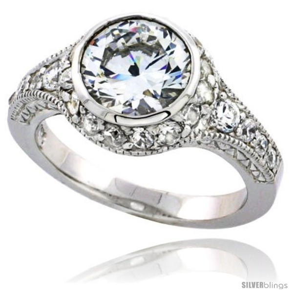 https://www.silverblings.com/88123-thickbox_default/sterling-silver-vintage-style-cubic-zirconia-ring-8-mm-2-carat-size-high-quality-brilliant-cut-center-stone-7-16-in.jpg