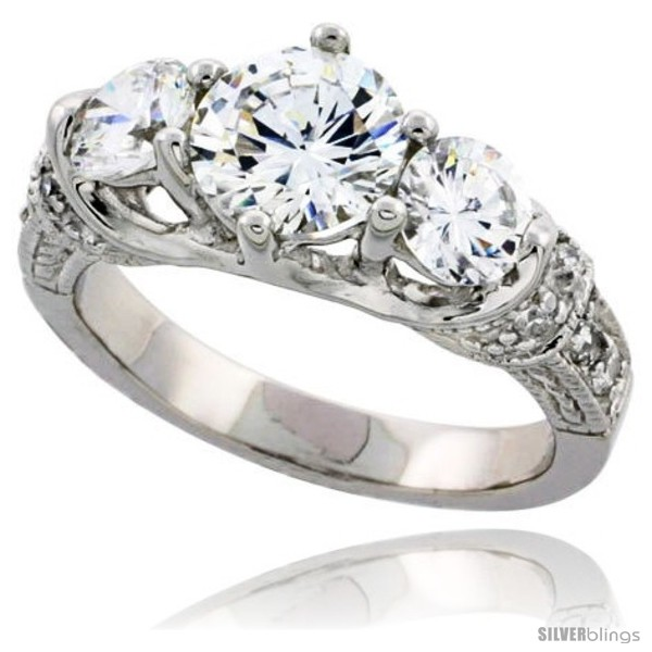 https://www.silverblings.com/88125-thickbox_default/sterling-silver-vintage-style-three-stone-cubic-zirconia-ring-7-mm-1-1-4-carat-size-high-quality-brilliant-cut-center.jpg