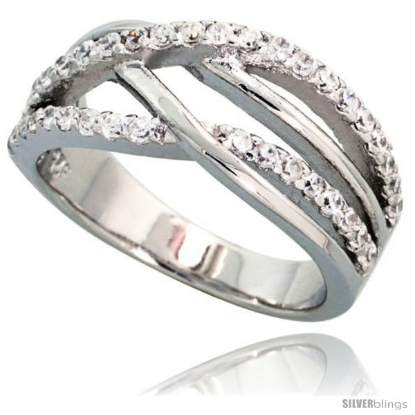 https://www.silverblings.com/88144-thickbox_default/sterling-silver-loose-weave-pattern-cubic-zirconia-ring-high-quality-brilliant-cut-stones-3-8-in-9-mm-wide.jpg