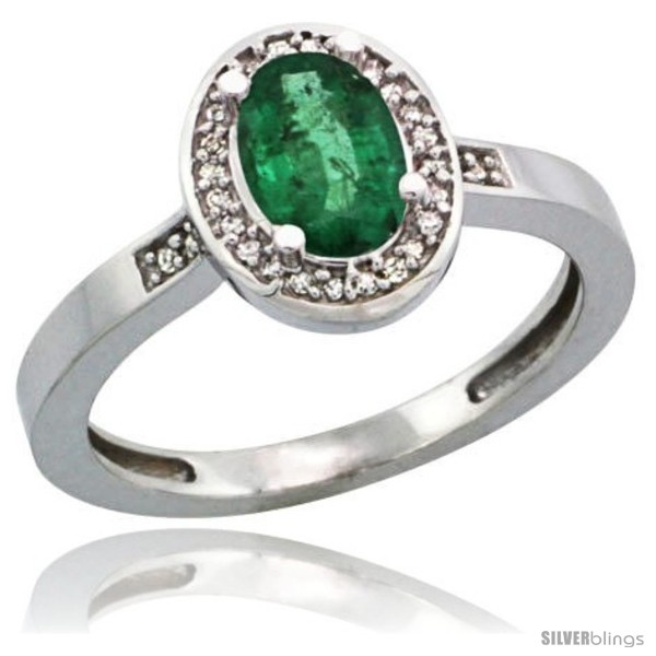 https://www.silverblings.com/8836-thickbox_default/sterling-silver-diamond-natural-emerald-ring-1-ct-7x5-stone-1-2-in-wide.jpg