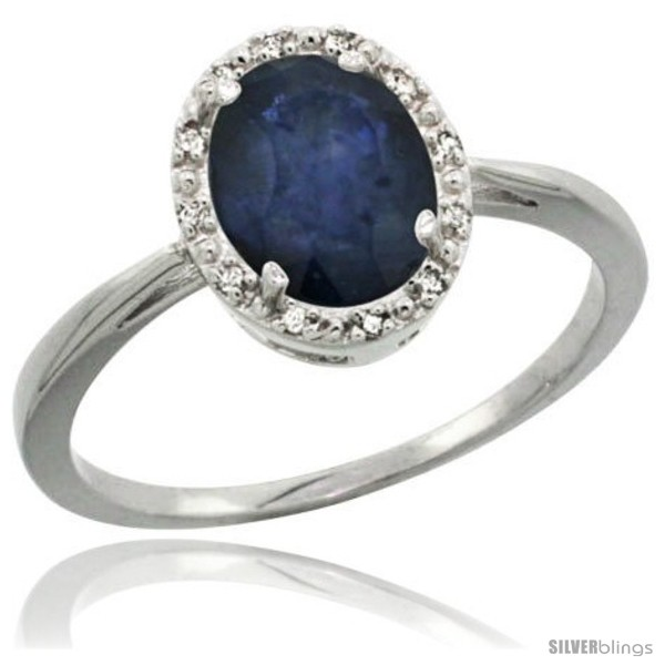 https://www.silverblings.com/8840-thickbox_default/sterling-silver-natural-blue-sapphire-diamond-halo-ring-1-17-carat-8x6-mm-oval-shape-1-2-in-wide.jpg