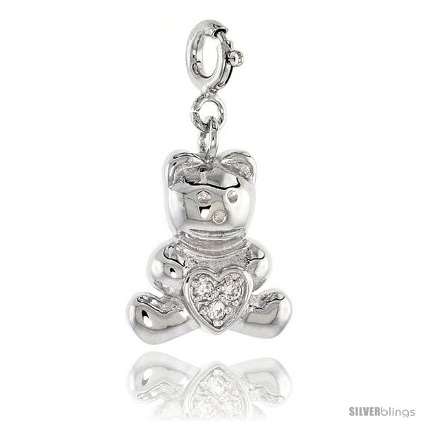 https://www.silverblings.com/88490-thickbox_default/sterling-silver-jeweled-teddy-bear-pendant-w-heart-cubic-zirconia-11-16-in-18-mm.jpg