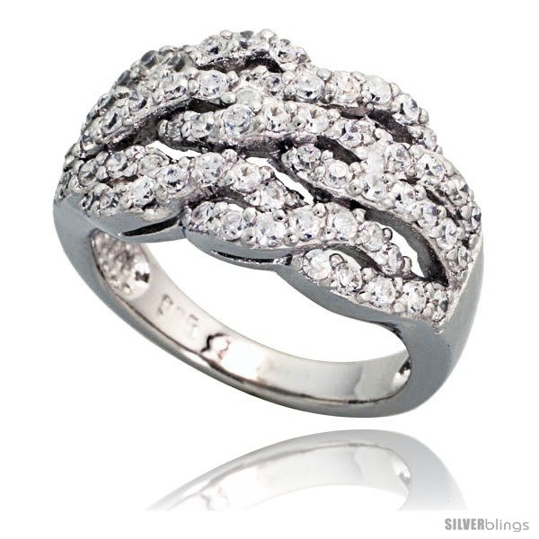 https://www.silverblings.com/88553-thickbox_default/sterling-silver-triple-rope-pattern-cubic-zirconia-ring-high-quality-brilliant-cut-stones-1-2-in-12-mm-wide.jpg