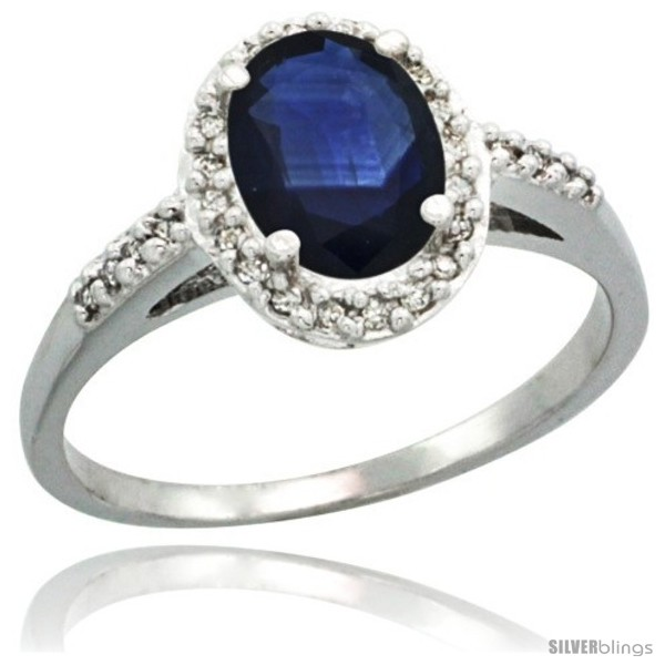 https://www.silverblings.com/8868-thickbox_default/sterling-silver-diamond-blue-sapphire-ring-oval-stone-8x6-mm-1-17-ct-3-8-in-wide.jpg